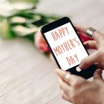 mothers-day-omnichannel