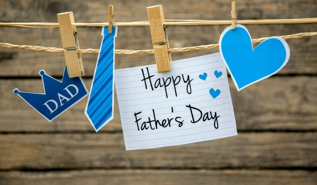 fathers-day-picture