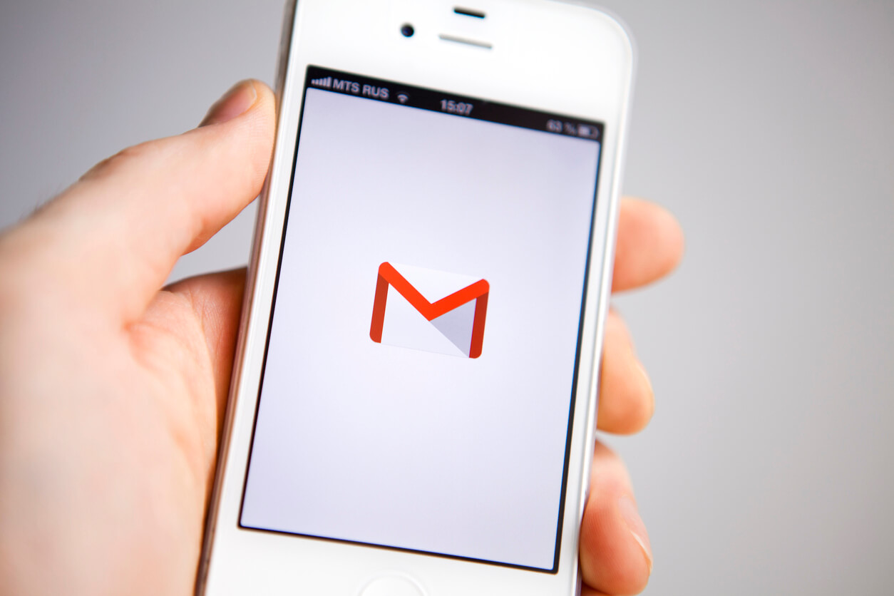 gmail-promotion